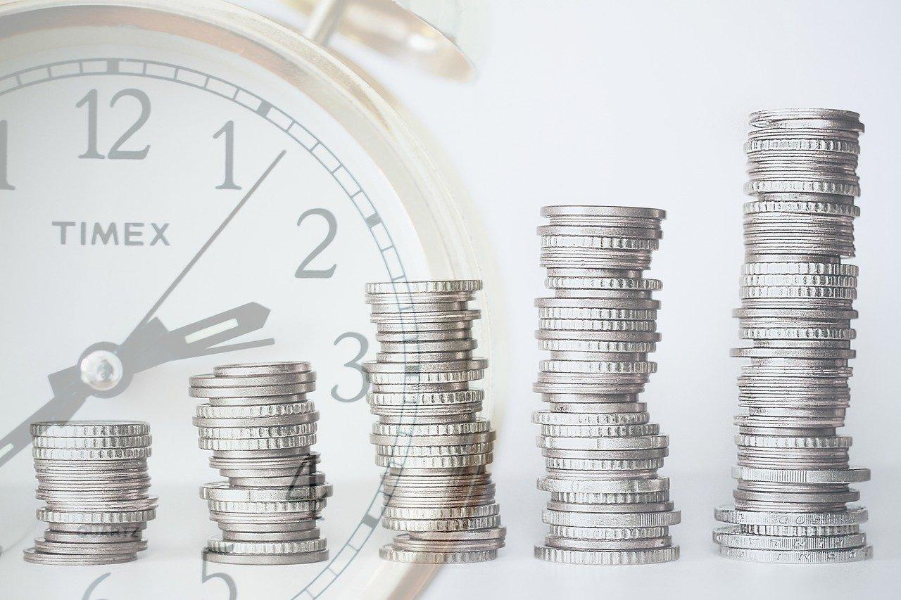 Quando finanziare l'impresa diventa semplice e veloce