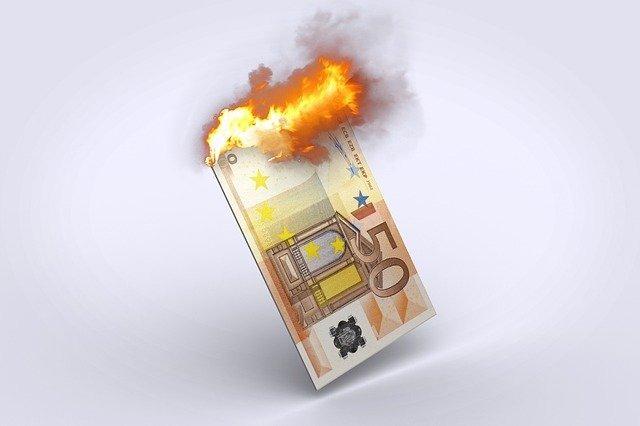 Fondo di Garanzia nel Decreto Cura Italia